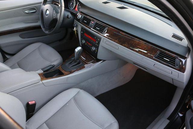 2008 BMW 328i Santa Clarita, CA 9