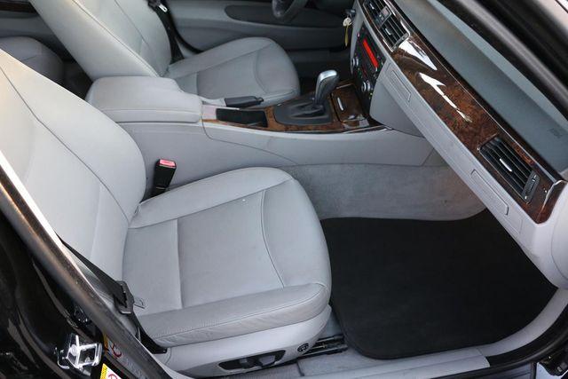 2008 BMW 328i Santa Clarita, CA 16