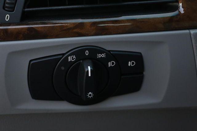 2008 BMW 328i Santa Clarita, CA 22