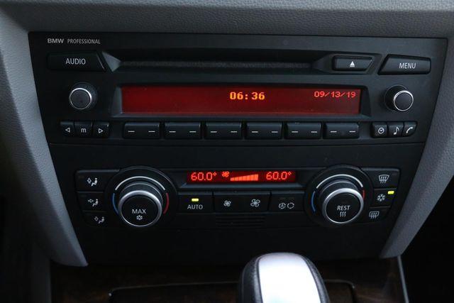2008 BMW 328i Santa Clarita, CA 20