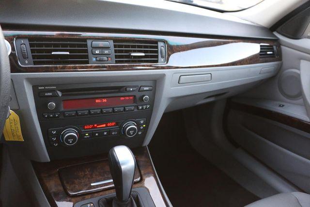 2008 BMW 328i Santa Clarita, CA 18