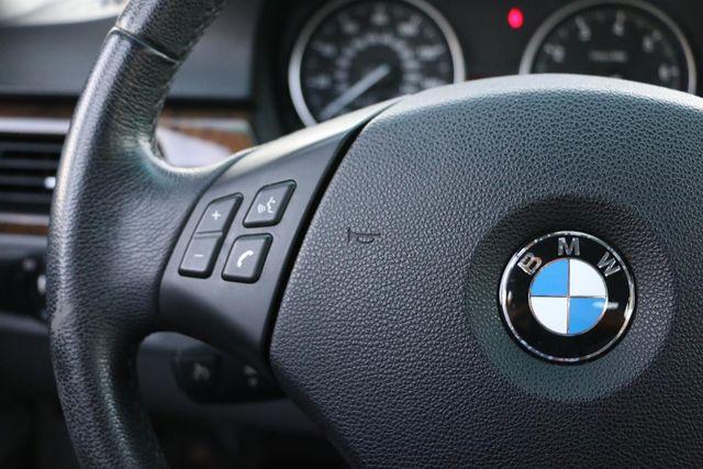 2008 BMW 328i Santa Clarita, CA 26