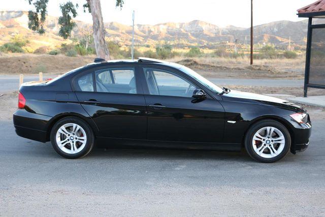 2008 BMW 328i Santa Clarita, CA 12