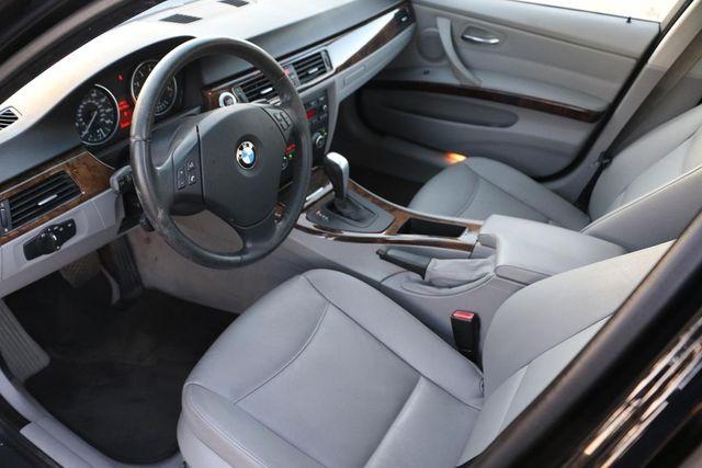 2008 BMW 328i Santa Clarita, CA 8