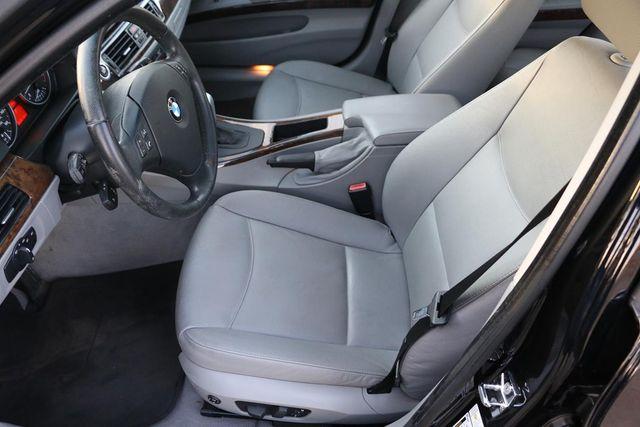 2008 BMW 328i Santa Clarita, CA 13