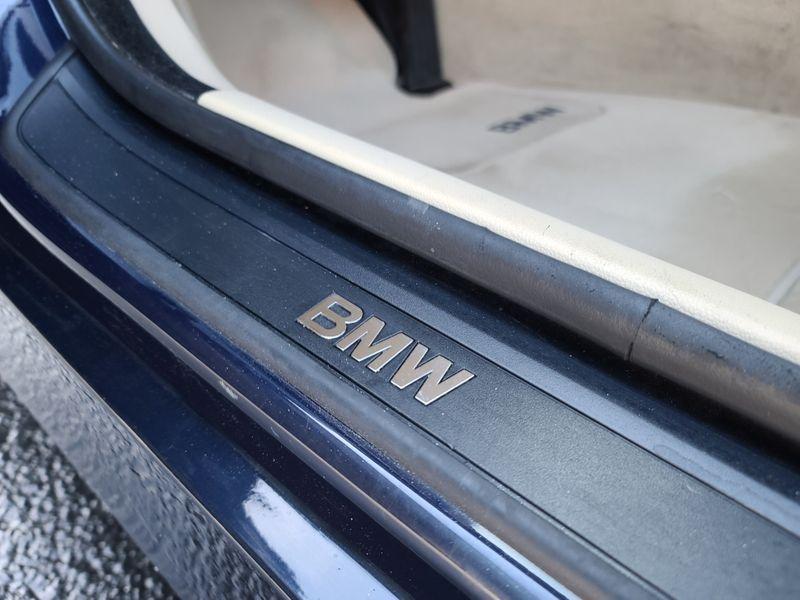 2008 BMW 328i Local History Premium Moonroof Heated Seats NICE   city Washington  Complete Automotive  in Seattle, Washington