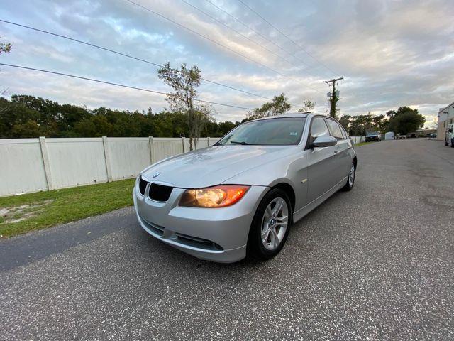 2008 BMW 328i in Tampa, FL 33624