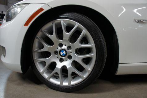 2008 BMW 328i M Sport   Tempe, AZ   ICONIC MOTORCARS, Inc. in Tempe, AZ