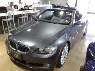 2008 BMW 328i in Virginia Beach VA, 23452