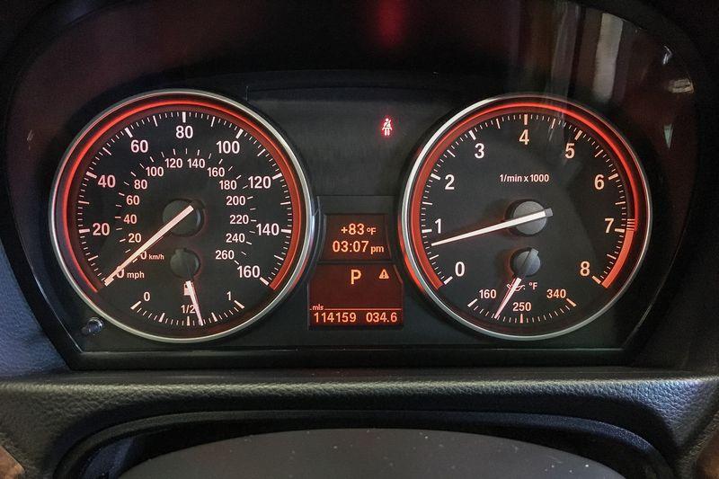 2008 BMW 328i    city CA  M Sport Motors  in Walnut Creek, CA