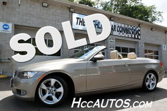 2008 BMW 328i 2dr Conv 328i SULEV Waterbury, Connecticut