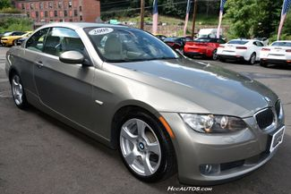 2008 BMW 328i 2dr Conv 328i SULEV Waterbury, Connecticut 37