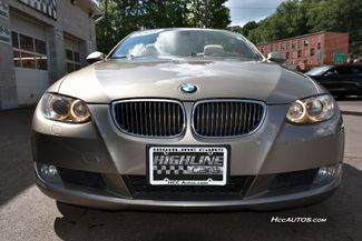 2008 BMW 328i 2dr Conv 328i SULEV Waterbury, Connecticut 7