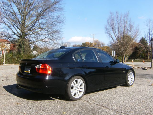 2008 BMW 328i Sport PKG in West Chester, PA 19382
