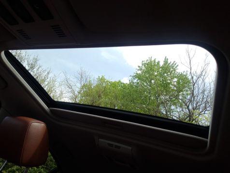 2008 BMW 328xi  | Champaign, Illinois | The Auto Mall of Champaign in Champaign, Illinois