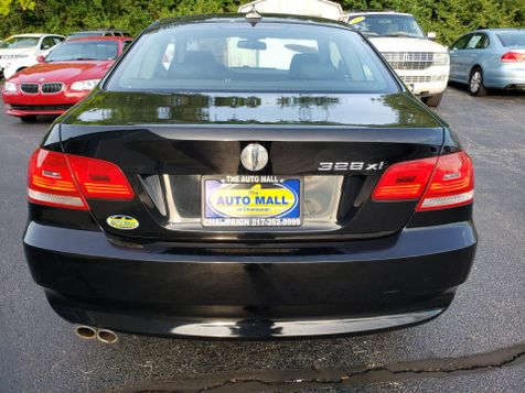 2008 BMW 328xi  | Champaign, Illinois | The Auto Mall of Champaign in Champaign, Illinois