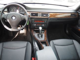 2008 BMW 328xi 328xi Englewood, CO 10