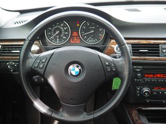2008 BMW 328xi 328xi Englewood, CO 11