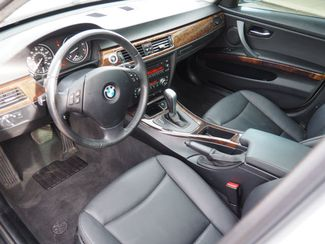 2008 BMW 328xi 328xi Englewood, CO 13
