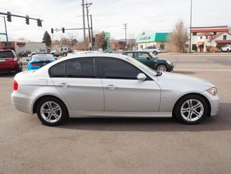 2008 BMW 328xi 328xi Englewood, CO 3