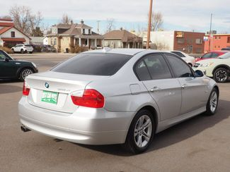 2008 BMW 328xi 328xi Englewood, CO 5