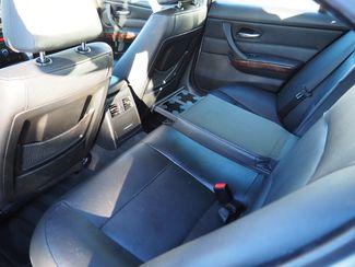 2008 BMW 328xi 328xi Englewood, CO 9