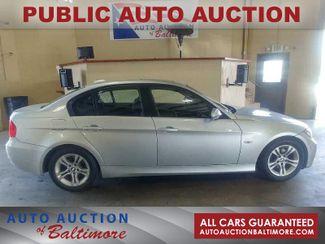 2008 BMW 328xi  | JOPPA, MD | Auto Auction of Baltimore  in Joppa MD