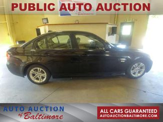 2008 BMW 328xi  | JOPPA, MD | Auto Auction of Baltimore  in Joppa MD