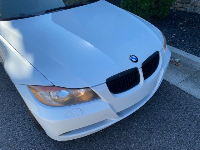 2008 BMW 328xi in Knoxville, Tennessee 37920