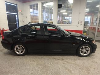 2008 Bmw 328xi, All Wheel Drive PERFORMANCE, LUXURY FEEL, AFFORDABLE TO OWN Saint Louis Park, MN 1