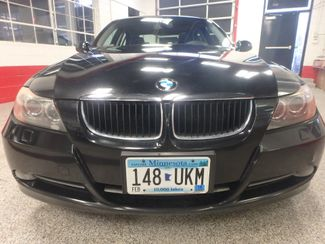 2008 Bmw 328xi, All Wheel Drive PERFORMANCE, LUXURY FEEL, AFFORDABLE TO OWN Saint Louis Park, MN 19