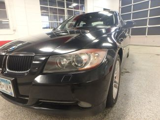 2008 Bmw 328xi, All Wheel Drive PERFORMANCE, LUXURY FEEL, AFFORDABLE TO OWN Saint Louis Park, MN 20