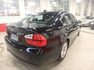 2008 Bmw 328xi, All Wheel Drive PERFORMANCE, LUXURY FEEL, AFFORDABLE TO OWN Saint Louis Park, MN 10