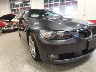 2008 Bmw 328xi Awd, Very SHARP, SERVICED & READY Saint Louis Park, MN 18