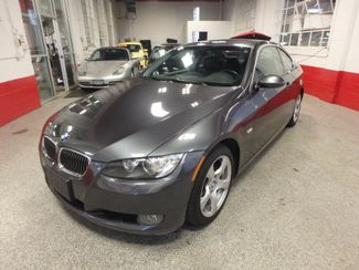 2008 Bmw 328xi Awd, Very SHARP, SERVICED & READY Saint Louis Park, MN 6