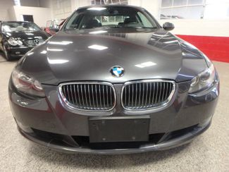 2008 Bmw 328xi Awd, Very SHARP, SERVICED & READY Saint Louis Park, MN 19