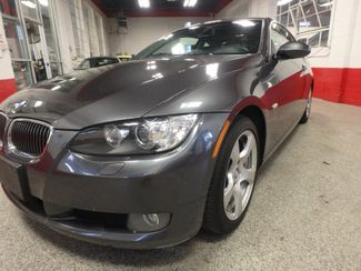 2008 Bmw 328xi Awd, Very SHARP, SERVICED & READY Saint Louis Park, MN 20