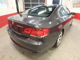 2008 Bmw 328xi Awd, Very SHARP, SERVICED & READY Saint Louis Park, MN 10