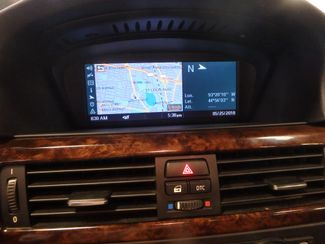 2008 Bmw 328xi Awd, Very SHARP, SERVICED & READY Saint Louis Park, MN 4