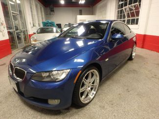 2008 Bmw 328xi Awd, Clean AND SHARP, DRIVES OUT GREAT! Saint Louis Park, MN 7