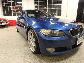 2008 Bmw 328xi Awd, Clean AND SHARP, DRIVES OUT GREAT! Saint Louis Park, MN 14