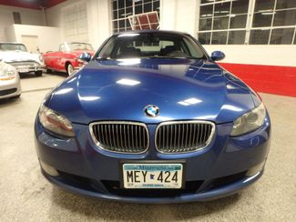 2008 Bmw 328xi Awd, Clean AND SHARP, DRIVES OUT GREAT! Saint Louis Park, MN 15