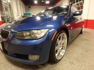 2008 Bmw 328xi Awd, Clean AND SHARP, DRIVES OUT GREAT! Saint Louis Park, MN 16