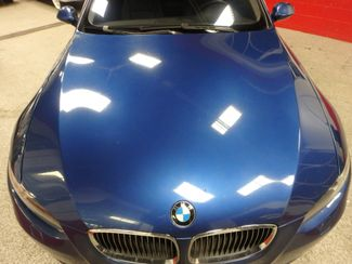 2008 Bmw 328xi Awd, Clean AND SHARP, DRIVES OUT GREAT! Saint Louis Park, MN 23