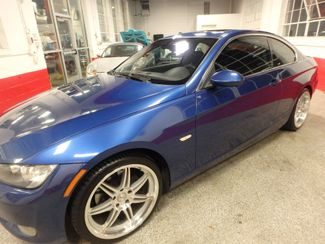 2008 Bmw 328xi Awd, Clean AND SHARP, DRIVES OUT GREAT! Saint Louis Park, MN 24