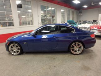 2008 Bmw 328xi Awd, Clean AND SHARP, DRIVES OUT GREAT! Saint Louis Park, MN 8