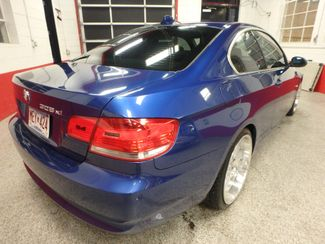 2008 Bmw 328xi Awd, Clean AND SHARP, DRIVES OUT GREAT! Saint Louis Park, MN 9