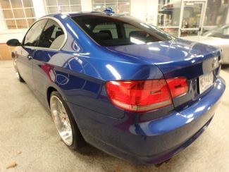 2008 Bmw 328xi Awd, Clean AND SHARP, DRIVES OUT GREAT! Saint Louis Park, MN 10
