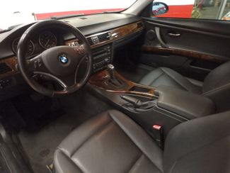 2008 Bmw 328xi Awd, Clean AND SHARP, DRIVES OUT GREAT! Saint Louis Park, MN 2