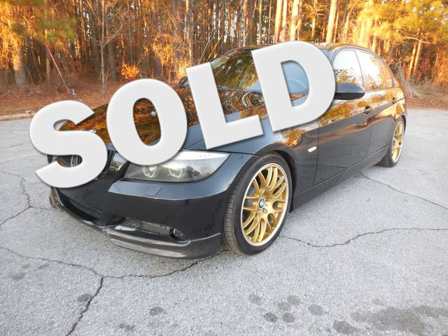 2008 BMW 328xi Snellville , GA